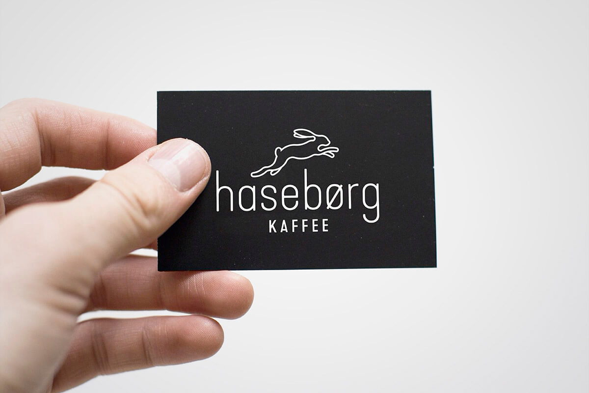 ckgd-Haseborg-Visitenkarte-L