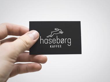 ckgd-haseborg-kaffee-vk