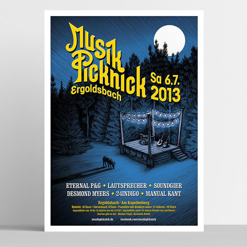 CKGD-Musik-Picknik-2013-qu