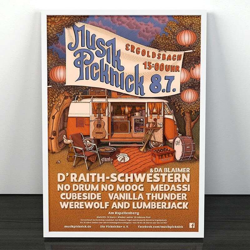 CKGD-Musik-Picknik-2017-qu