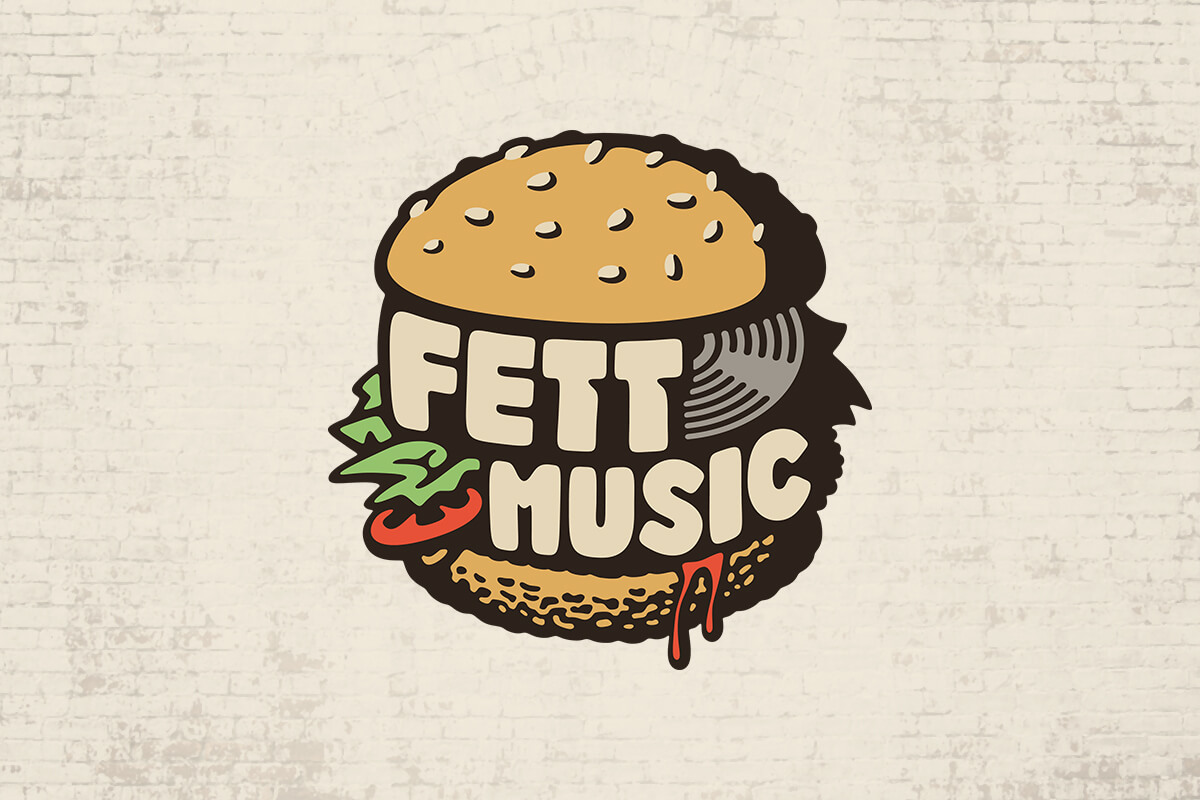 ckgd-fett-music-logo