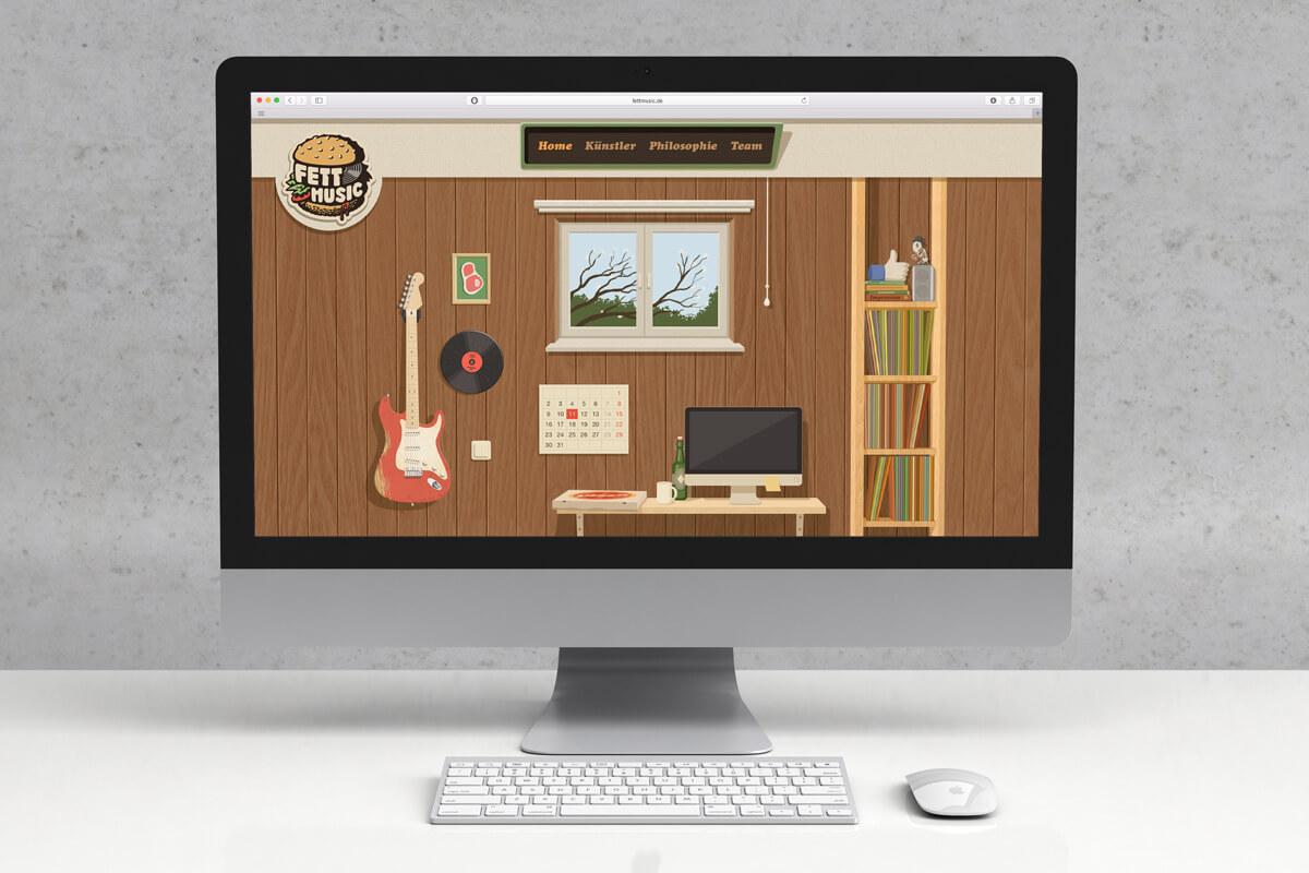 ckgd-fett-music-website