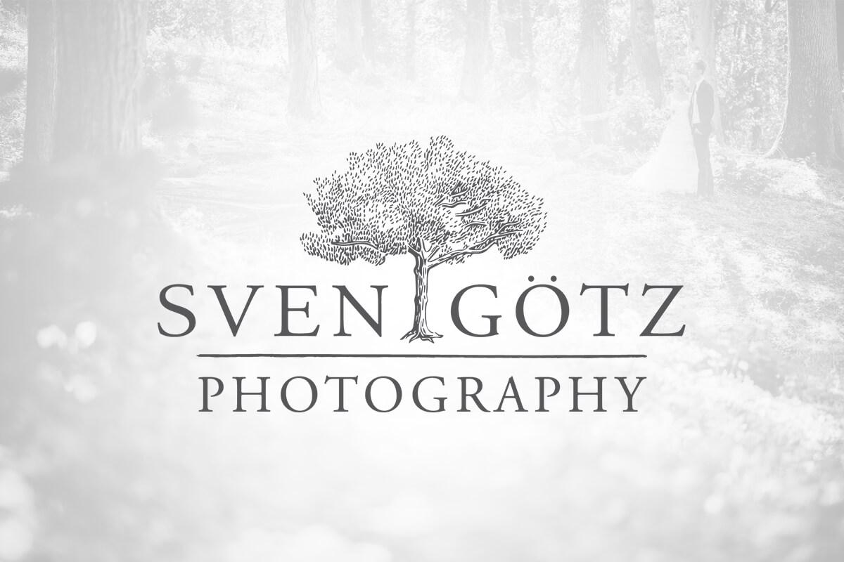 ckgd-sven-goetz-logo