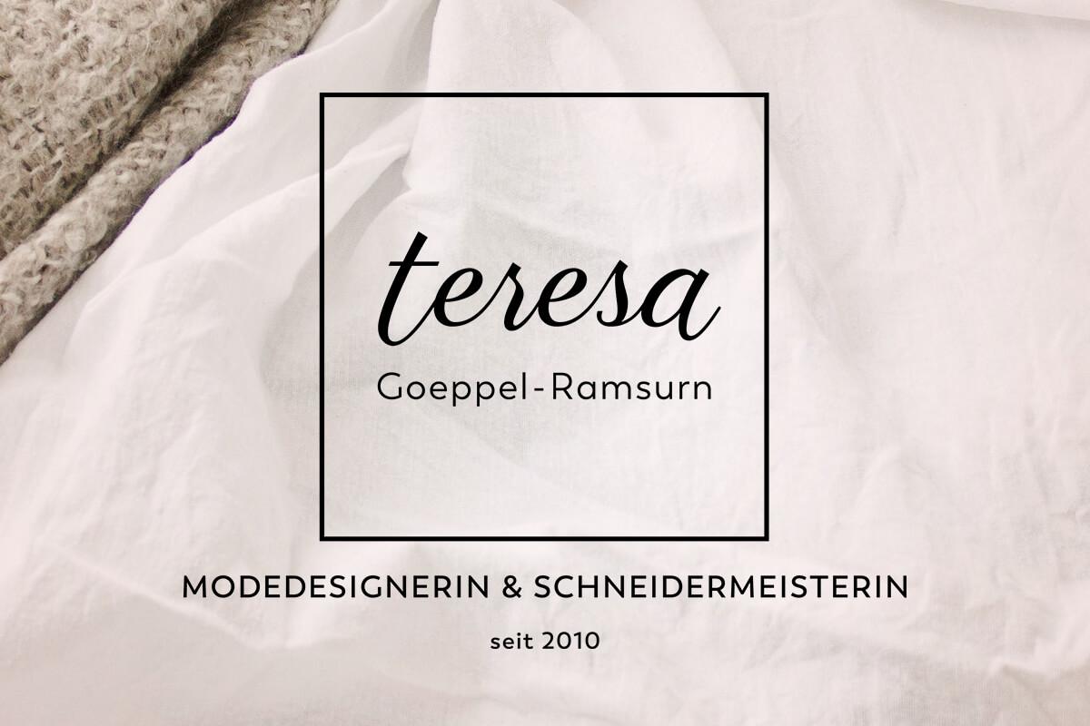 ckgd-teresa-mode-logo