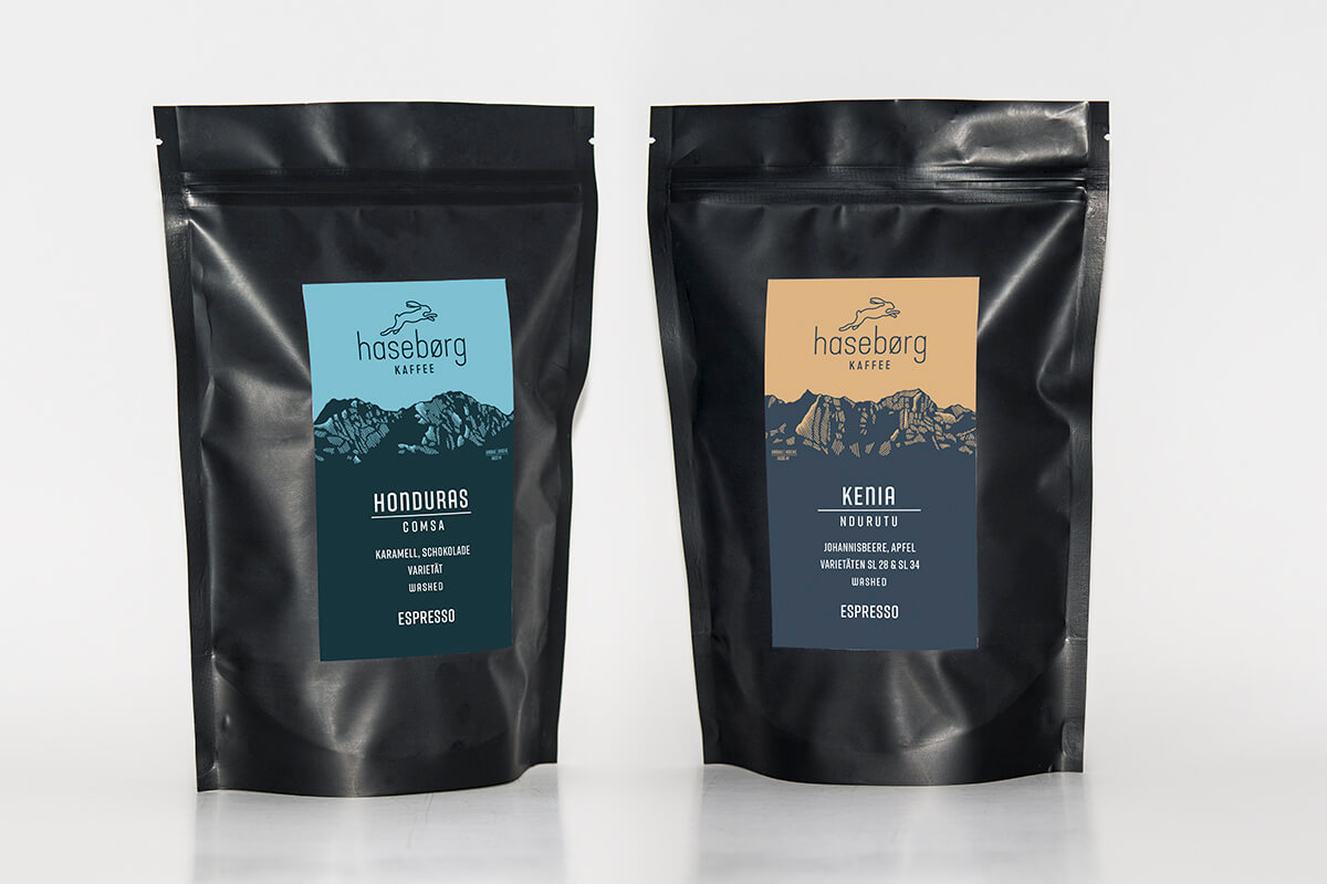 ckgd-haseborg-kaffee-beutel