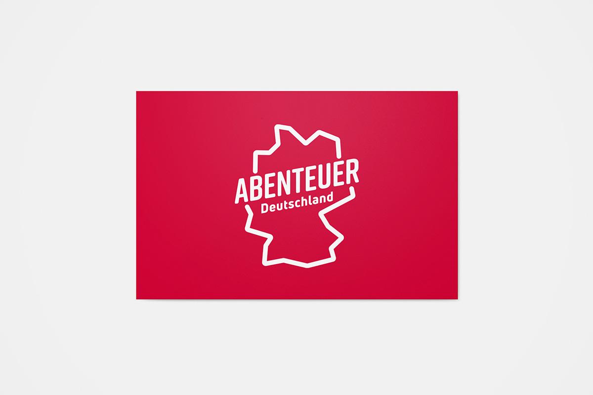CVJM-Abenteuer-Deutschland-Logo