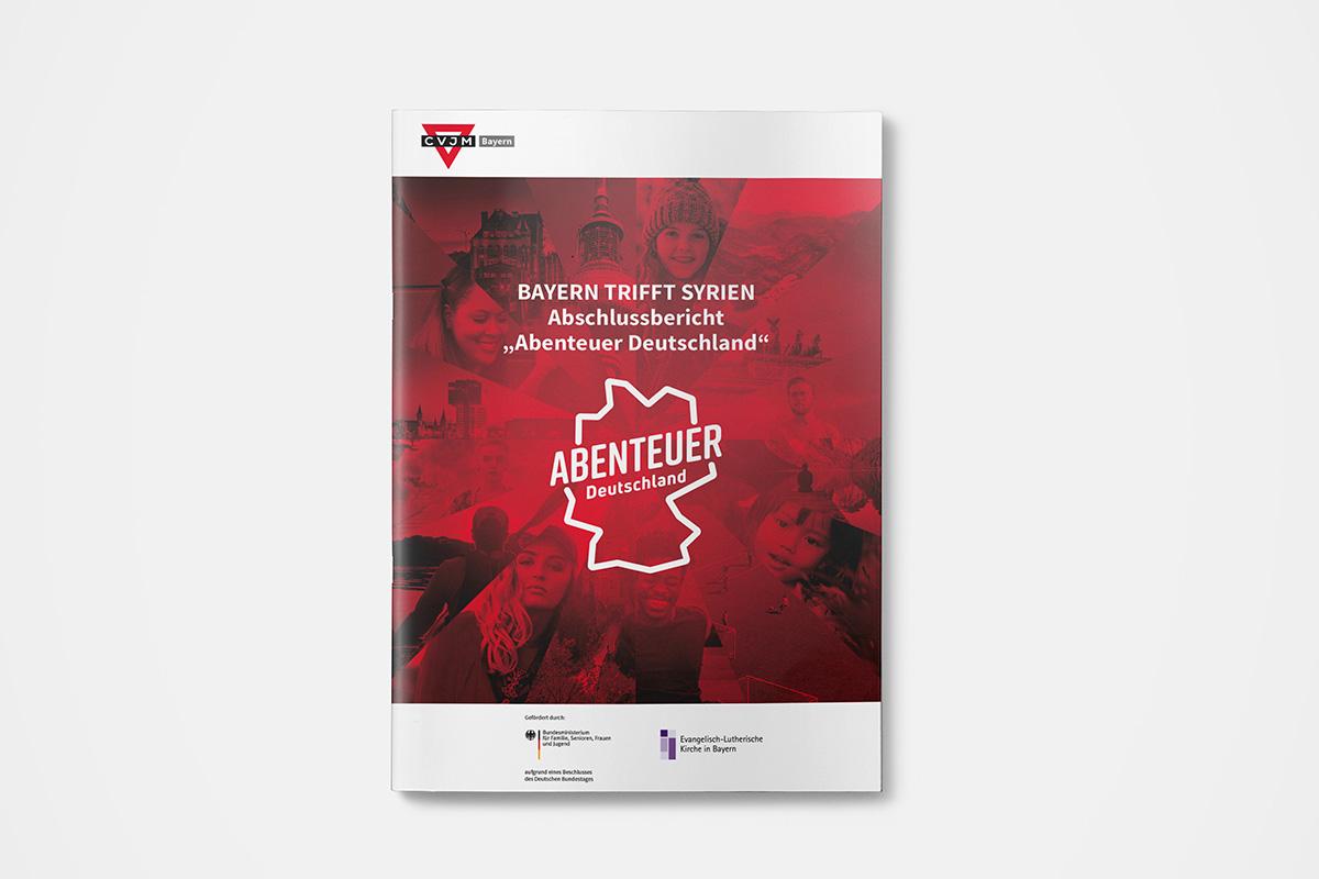 CVJM-AbenteuerDeutschland-Abschlussbericht-Cover