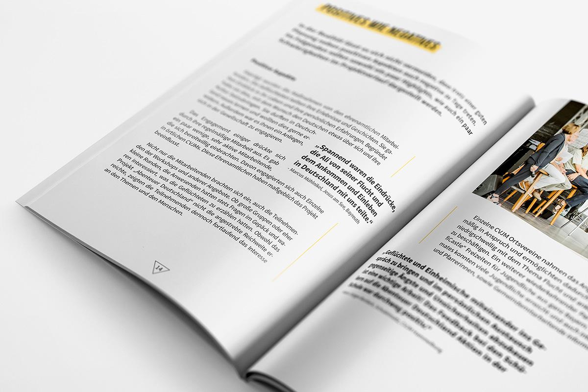 CVJM-AbenteuerDeutschland-Abschlussbericht