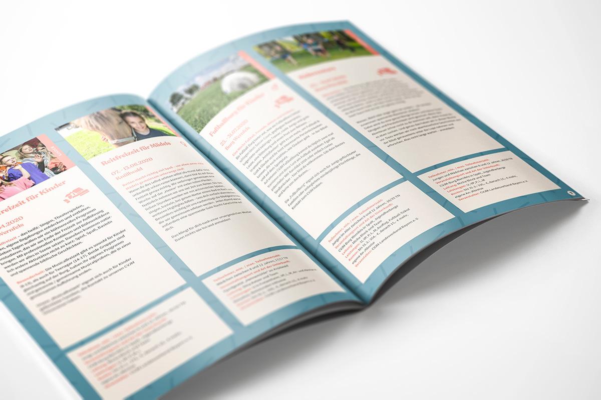 CVJM-Freizeit-Broschüre-Innen2