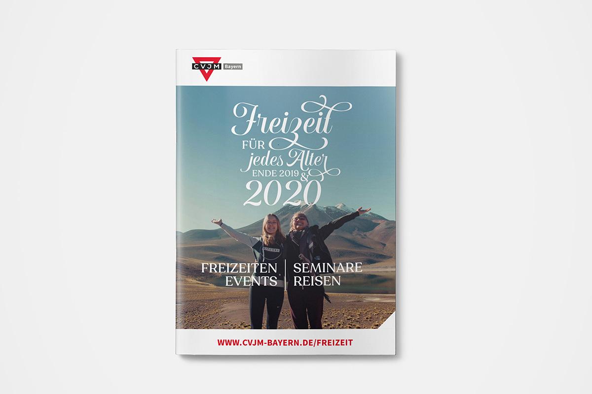 CVJM-Freizeit-Broschüre2019
