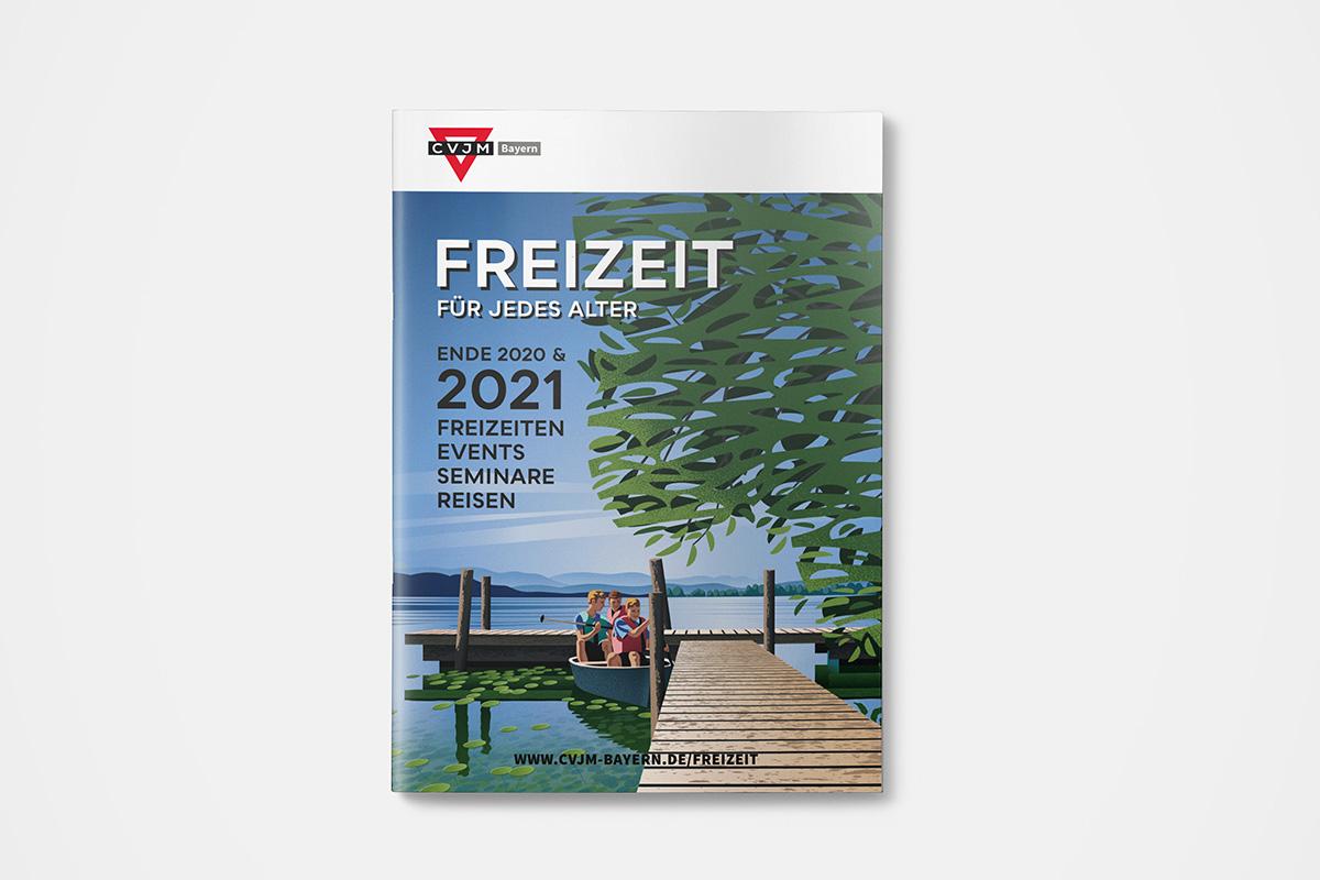 CVJM-Freizeit-Broschüre2020