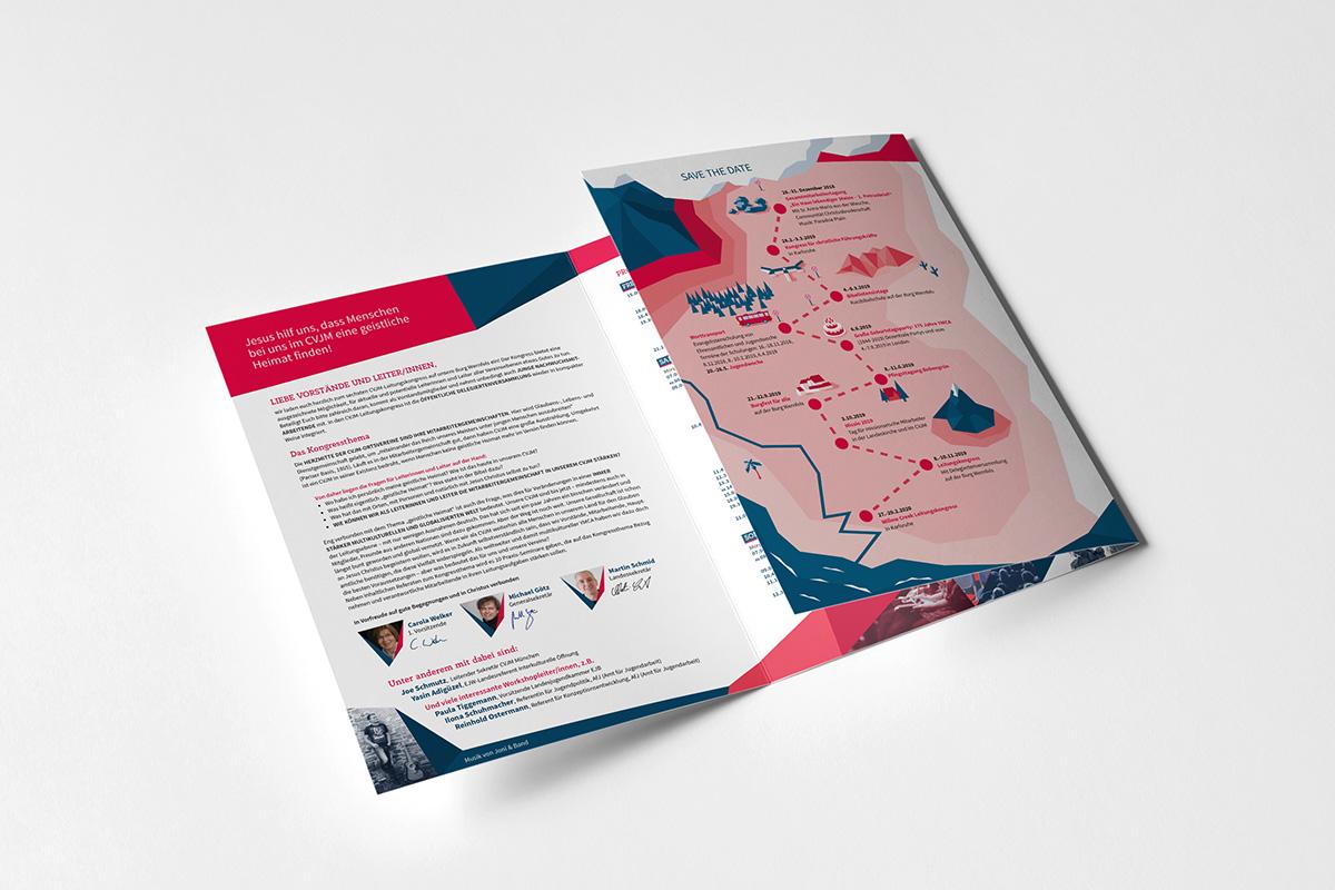 CVJM-Leitungskongress-Fold