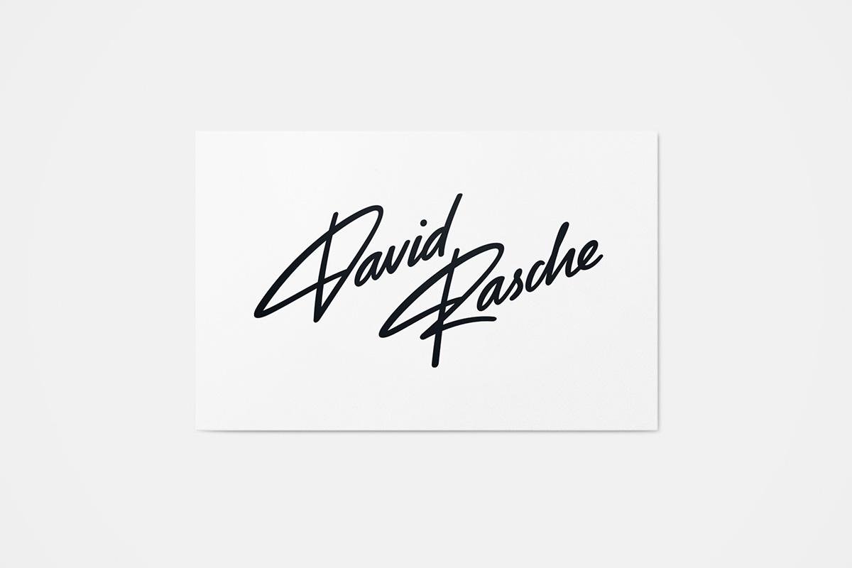 David-Rasche-Logo