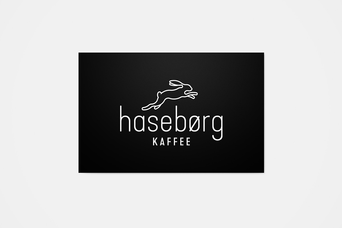 Haseborg-Kaffee-Logo