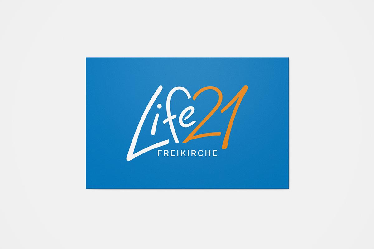 Life21-Logo