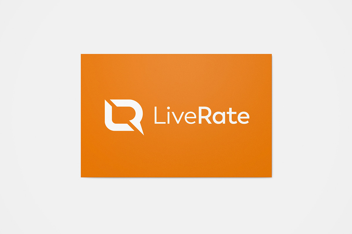 LiveRate-Logo