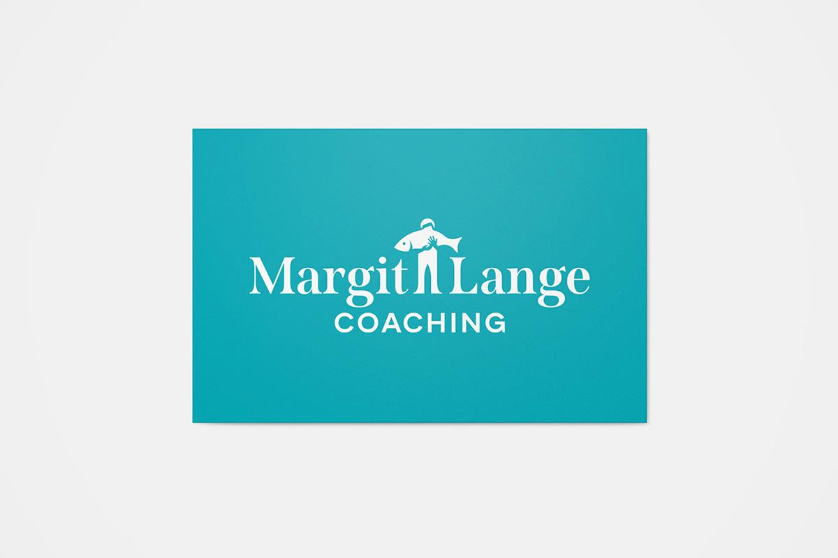 Margit-Lange-Coaching-Logo