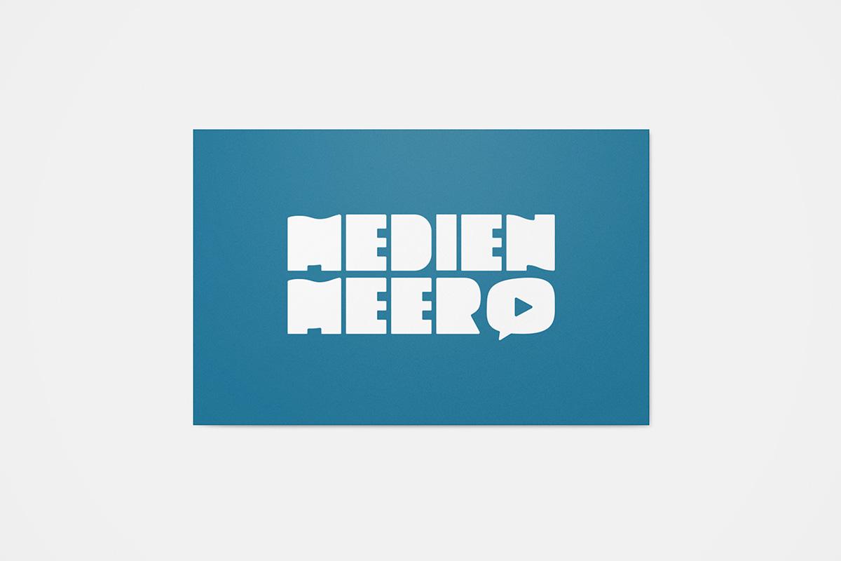 Medienmeer-Logo