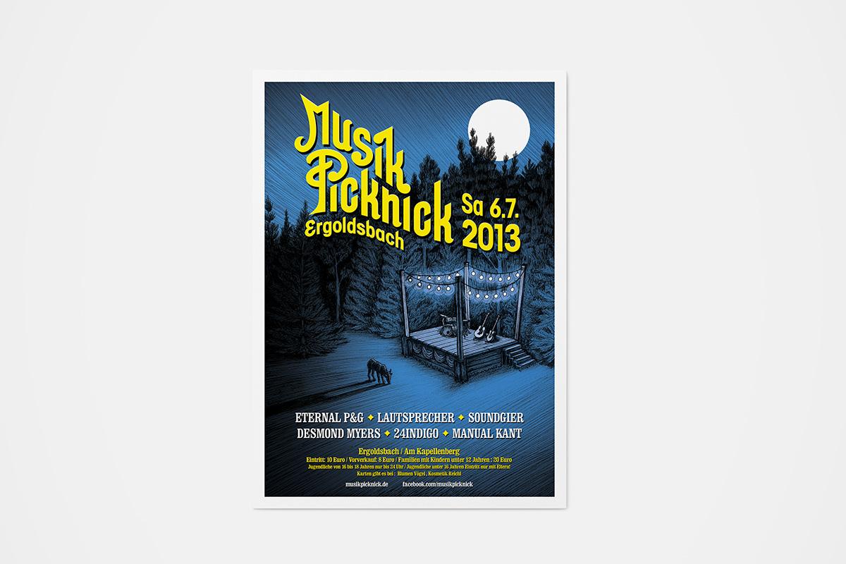 MusicPicknick2014-Poster