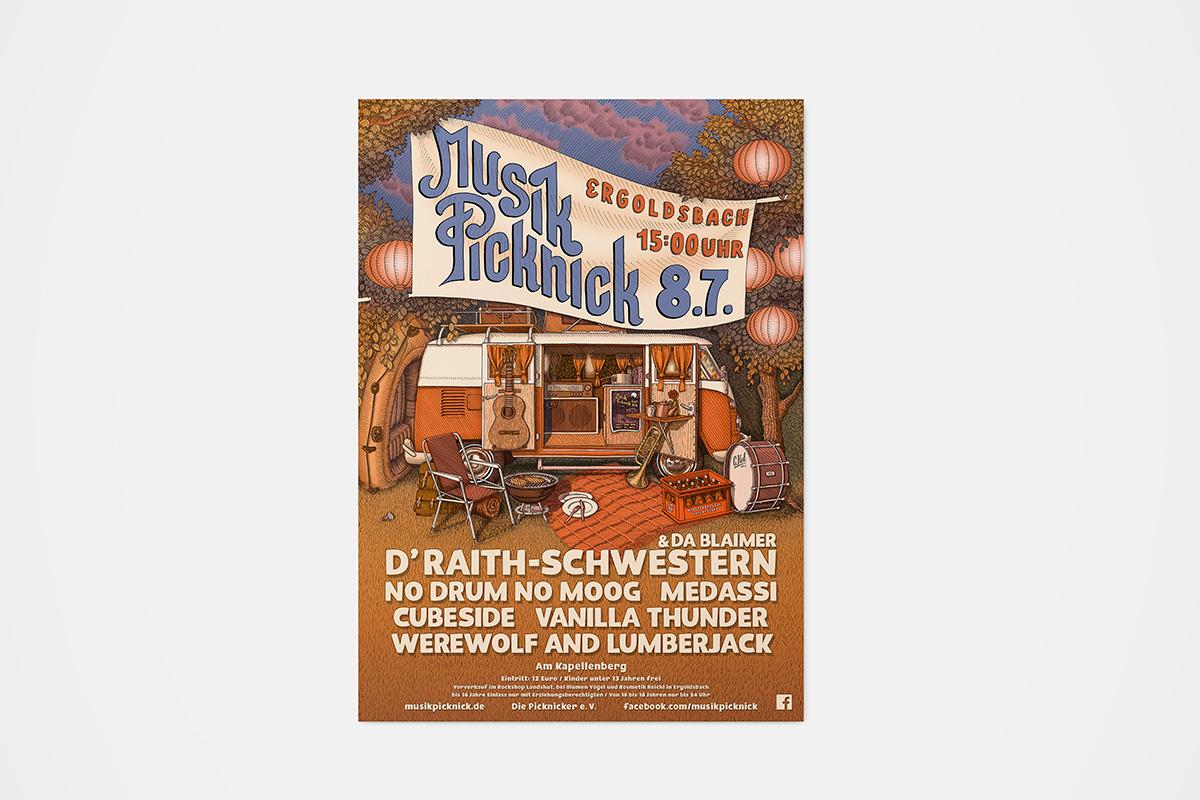 MusicPicknick2017-Poster