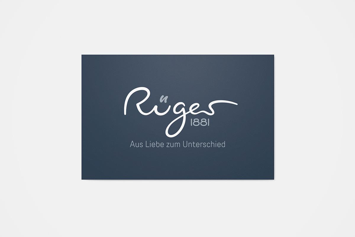 Rüger1881-Logo