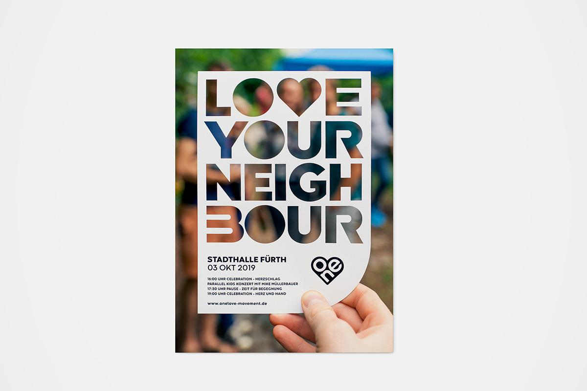 onelove-poster