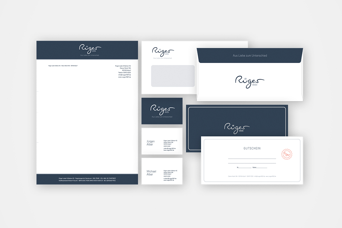 rueger1881_corporate-identity