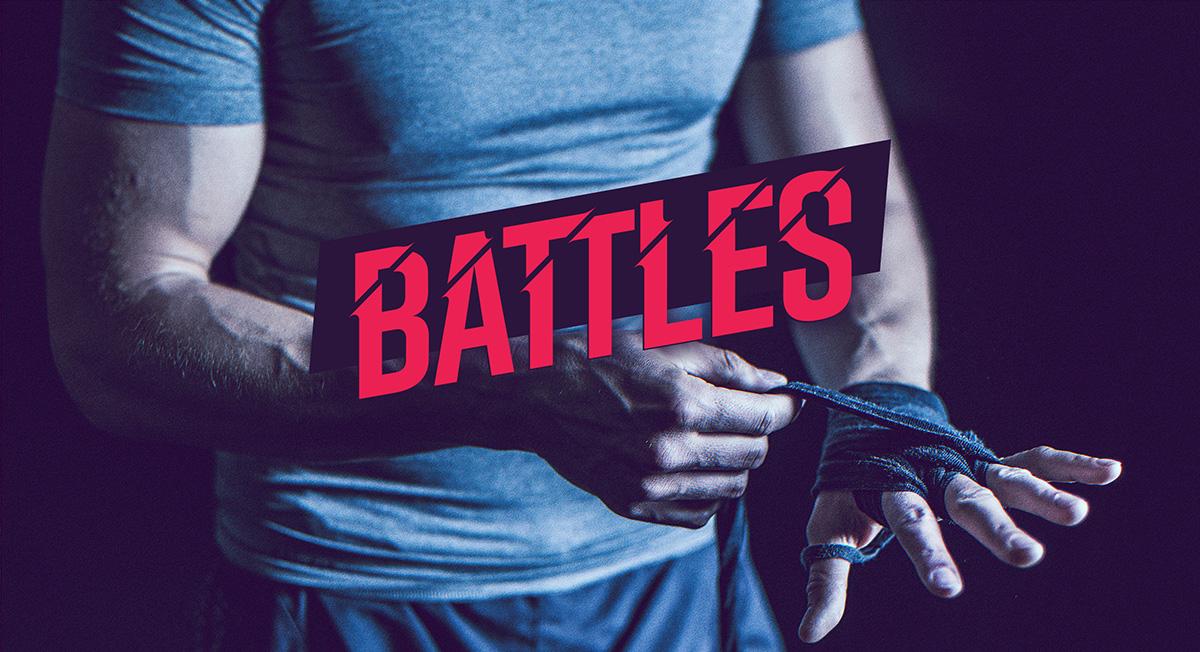 Battles-Slide-2018