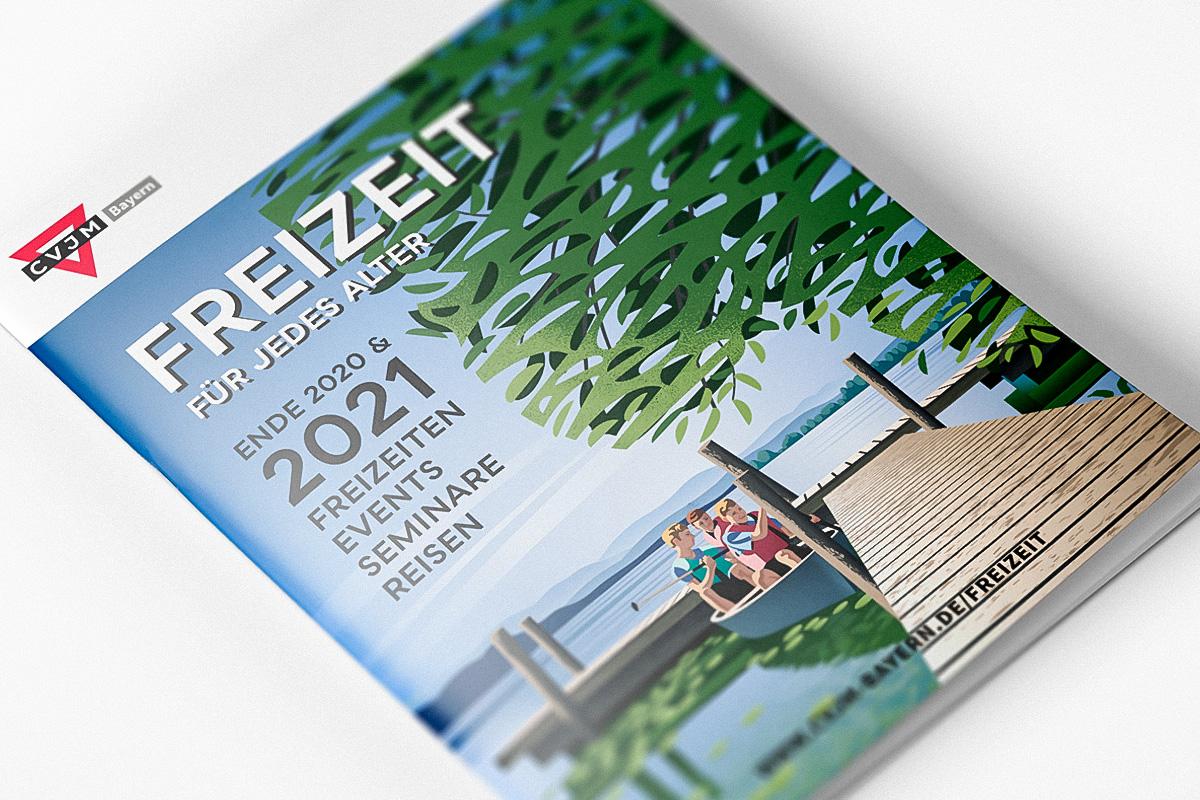 CVJM-Freizeit_broschuere2020-cover