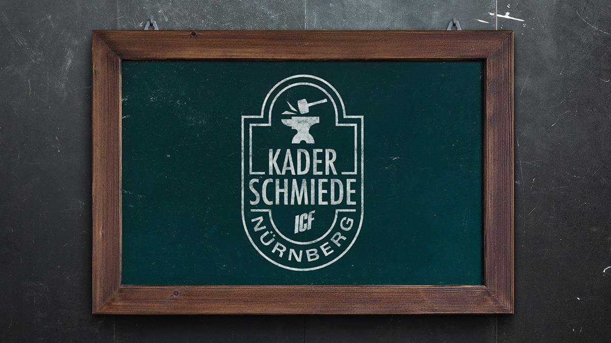 ICF-Kaderschmiede2017