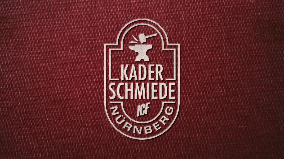 ICF-Kaderschmiede2019
