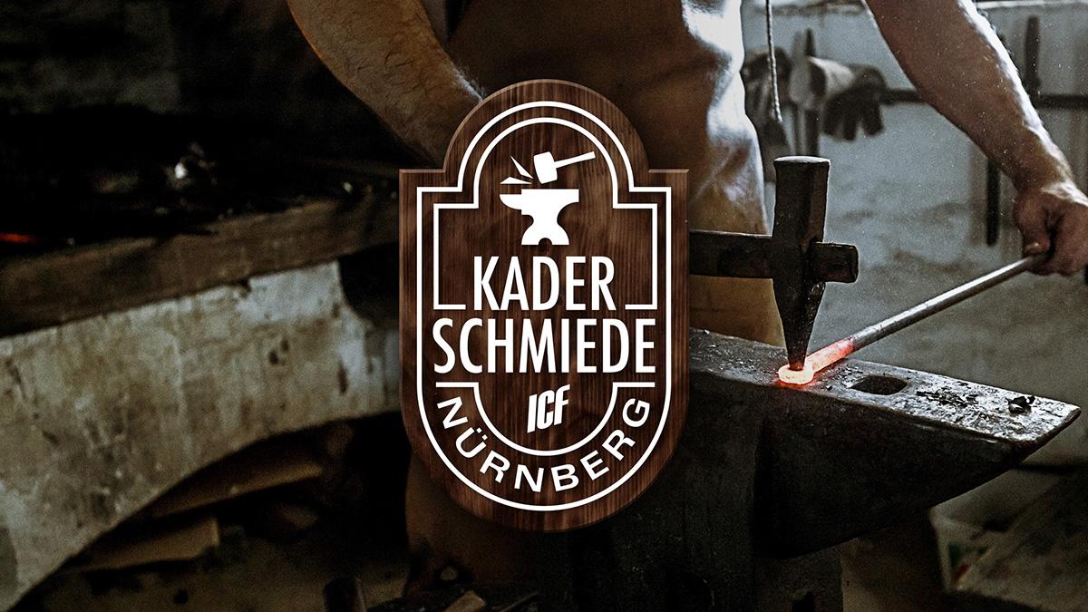 ICF_Kaderschmiede-basic