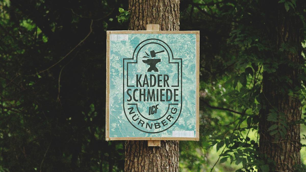 ICF_Kaderschmiede2018