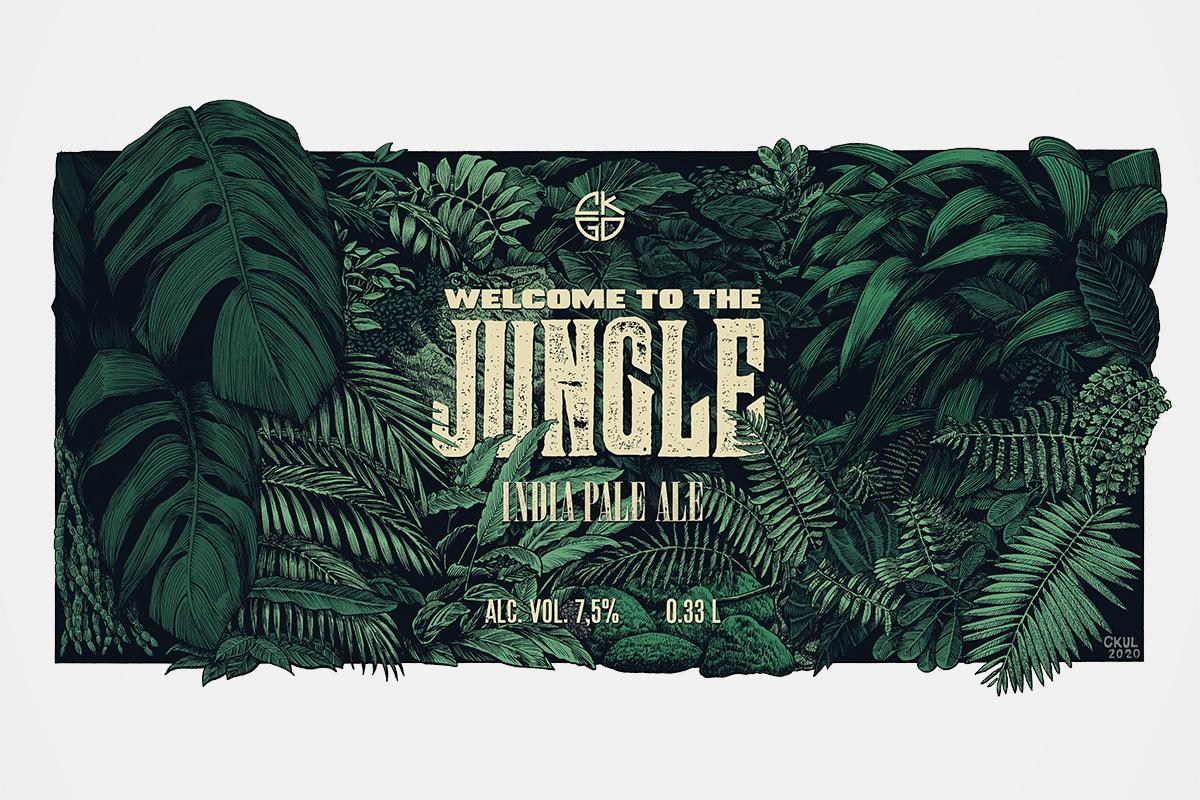 Jungle_beer-label-l