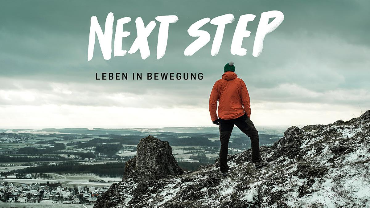 Next-Step-2017