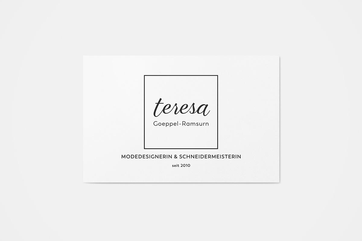Teresa-Goeppel-Ramsurn