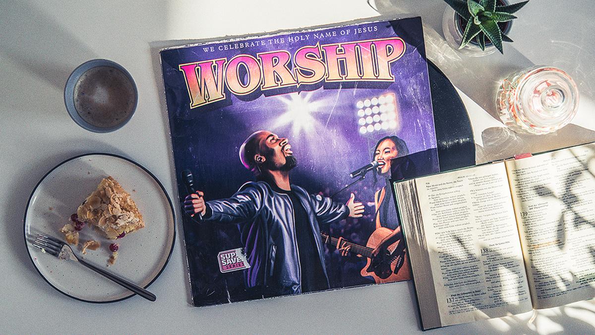 Worship-Slide-2018