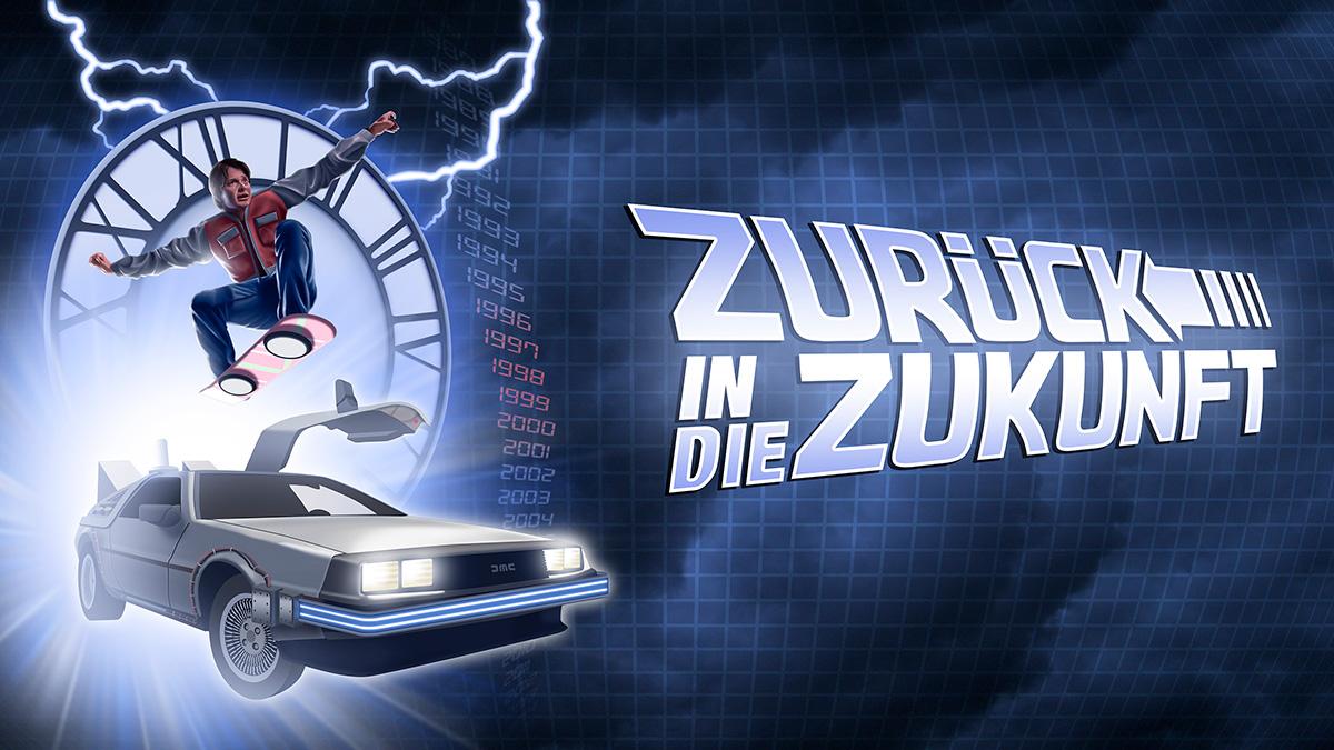 ZurueckInDieZukunft-Slide-2015