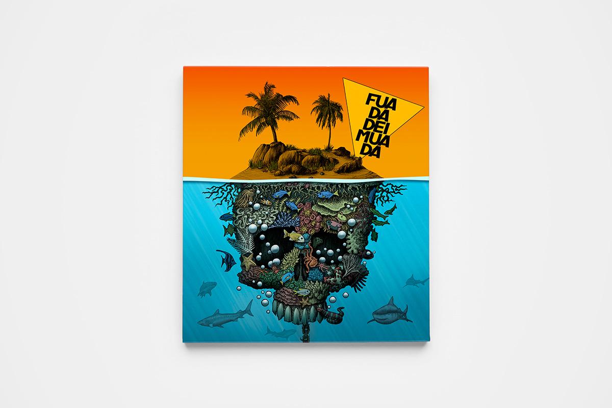 fuadadeimuada-CD