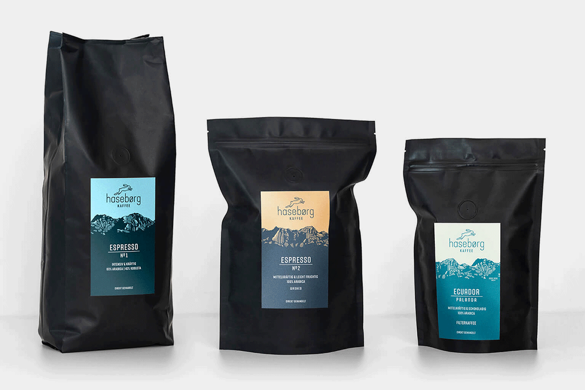 haseborg_kaffee-beutel